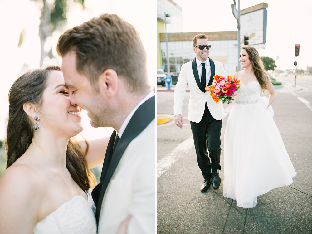 Jill + Chris Wedding Blog-58.jpg