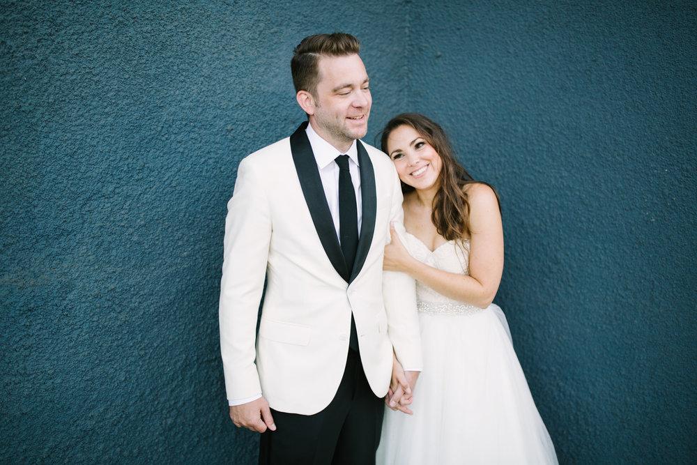 Jill + Chris Wedding Blog-57.jpg