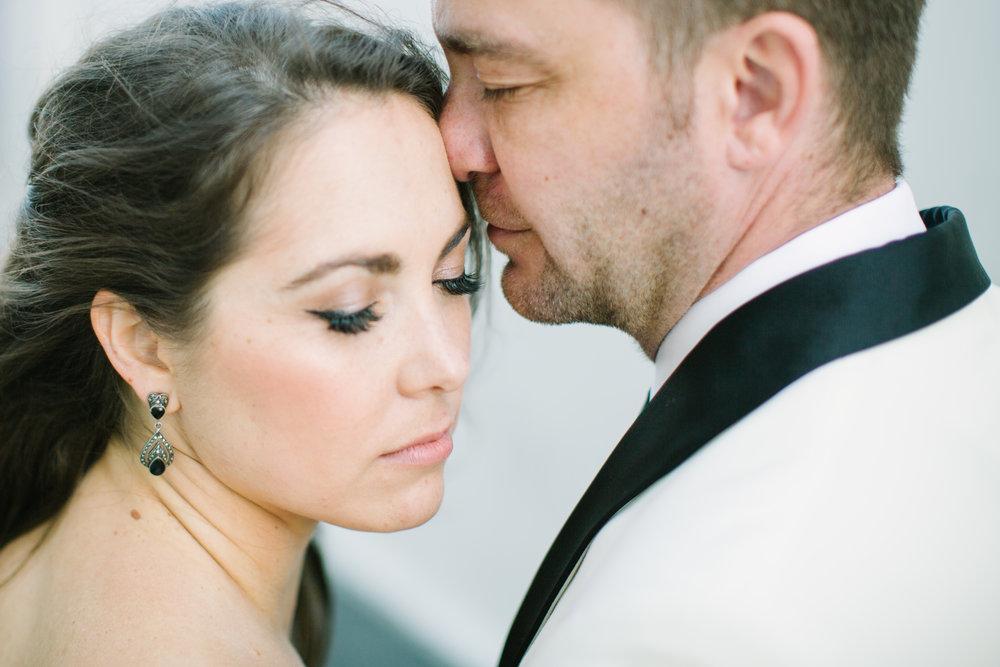 Jill + Chris Wedding Blog-60.jpg