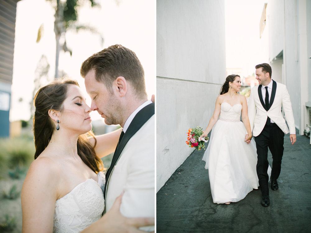 Jill + Chris Wedding Blog-62.jpg