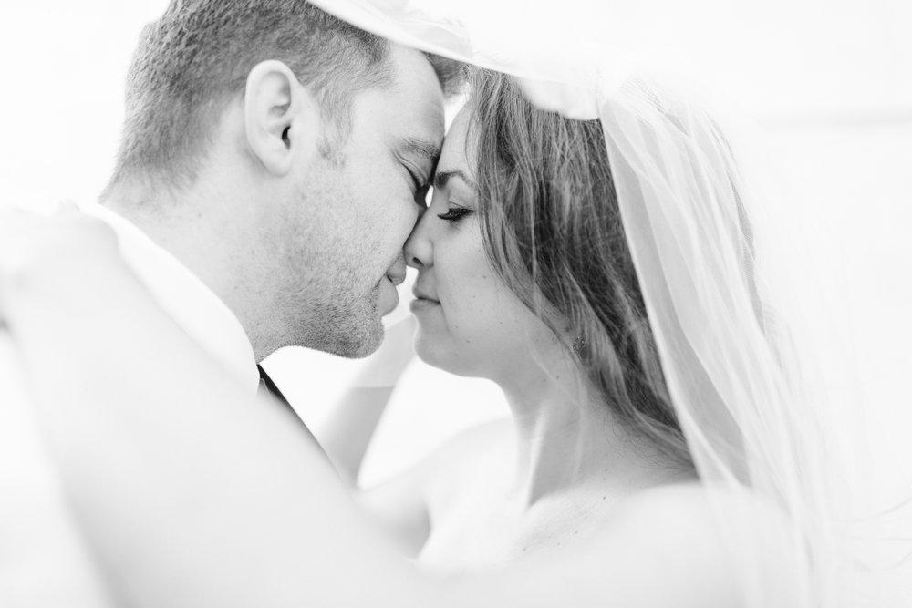 Jill + Chris Wedding Blog-65.jpg