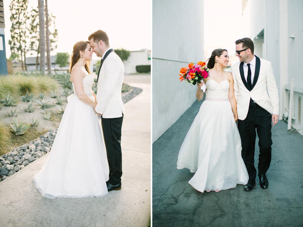Jill + Chris Wedding Blog-70.jpg