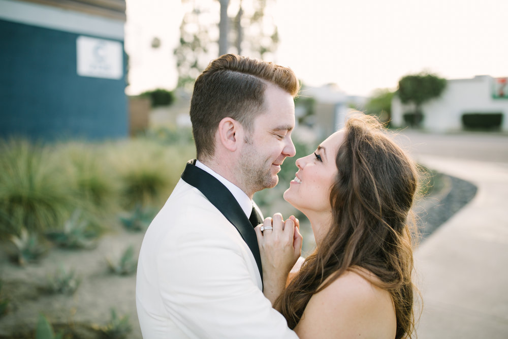 Jill + Chris Wedding Blog-72.jpg