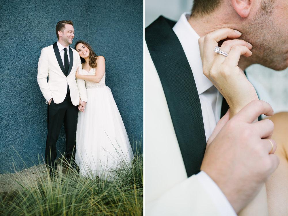 Jill + Chris Wedding Blog-73.jpg
