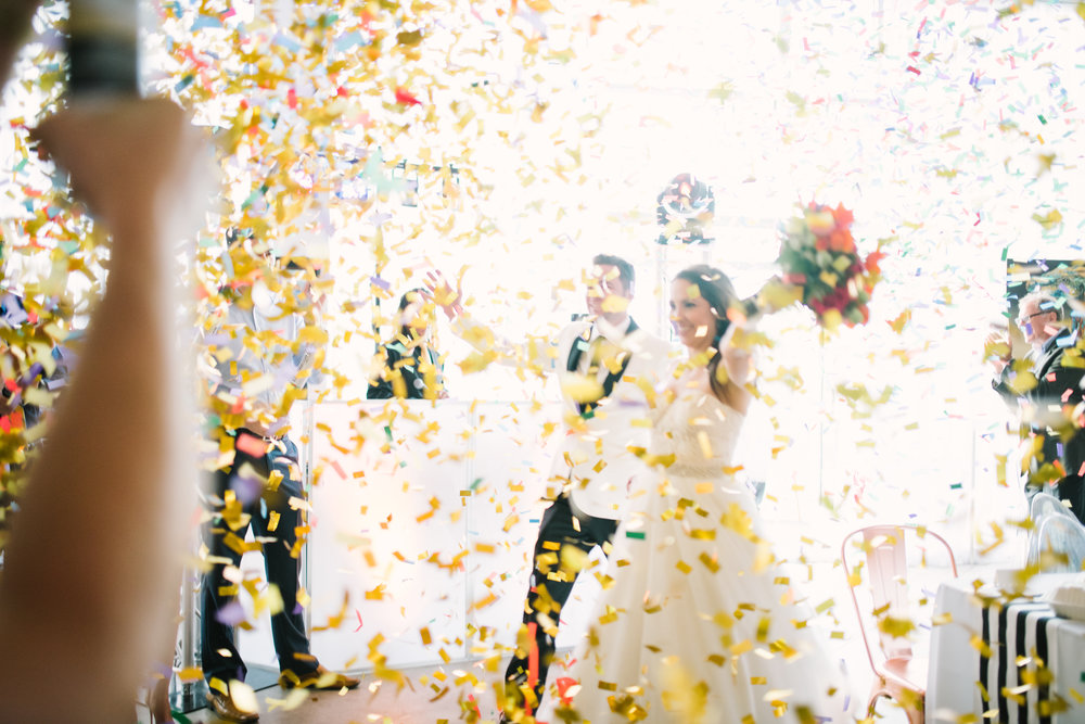 Jill + Chris Wedding Blog-84.jpg