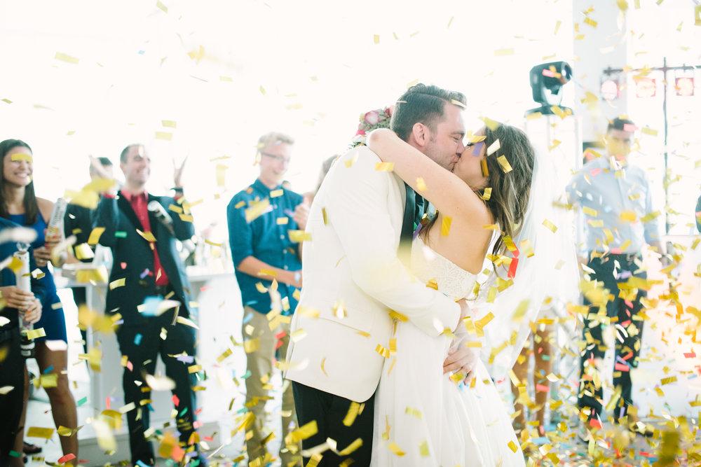 Jill + Chris Wedding Blog-85.jpg