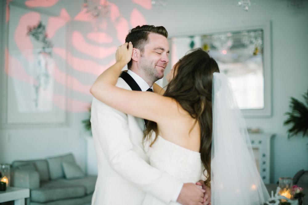 Jill + Chris Wedding Blog-88.jpg