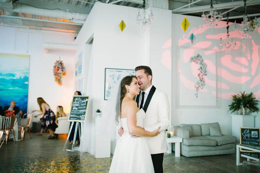 Jill + Chris Wedding Blog-89.jpg