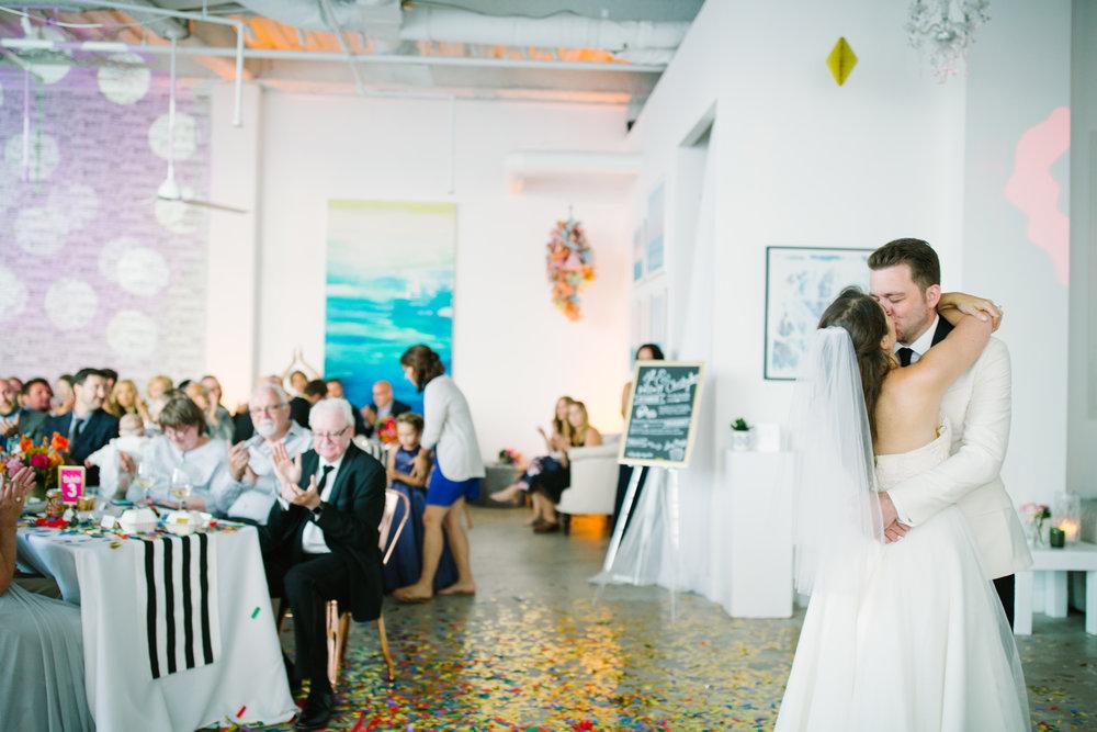 Jill + Chris Wedding Blog-90.jpg