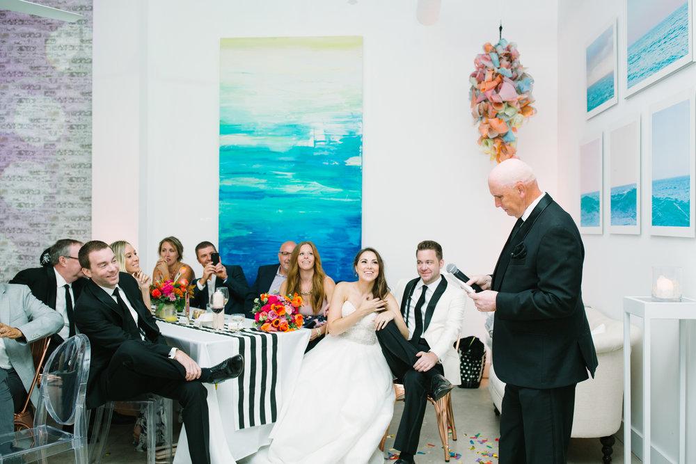Jill + Chris Wedding Blog-92.jpg