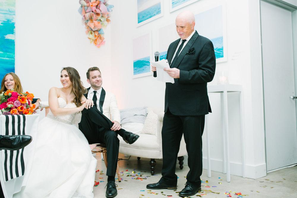 Jill + Chris Wedding Blog-93.jpg