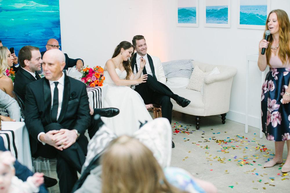 Jill + Chris Wedding Blog-96.jpg