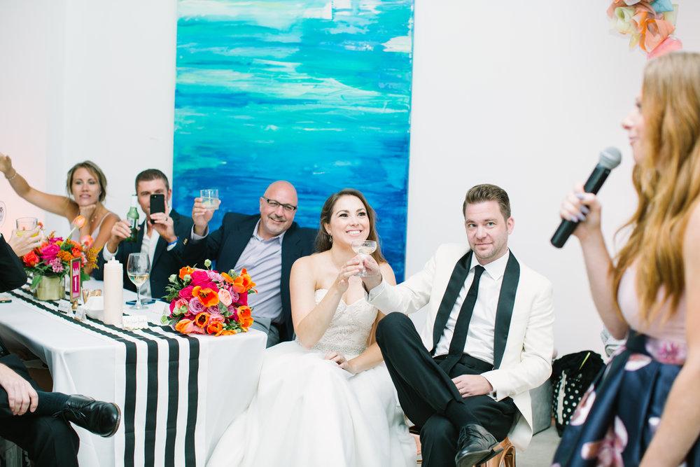Jill + Chris Wedding Blog-97.jpg