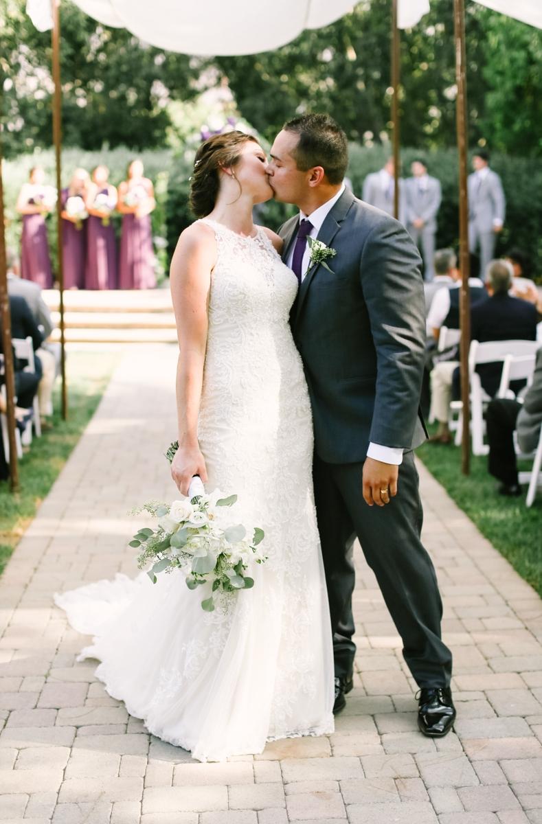 Tyler + Danielle Wed Blog-43.jpg