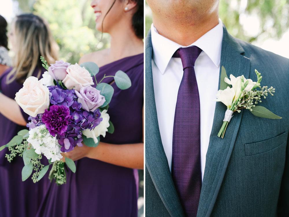 Tyler + Danielle Wed Blog-15.jpg
