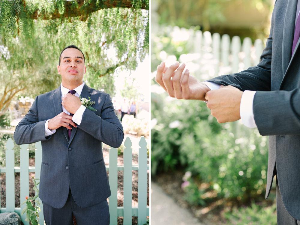 Tyler + Danielle Wed Blog-16.jpg