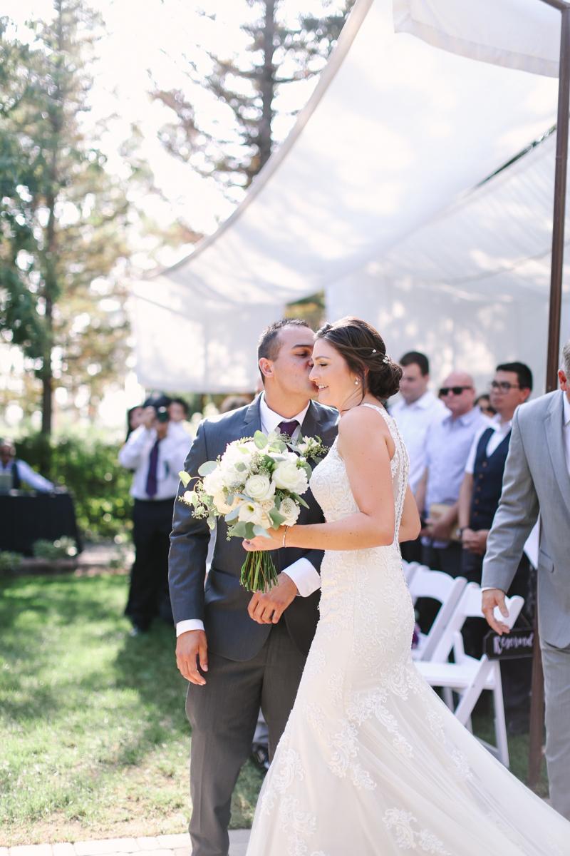 Tyler + Danielle Wed Blog-32.jpg