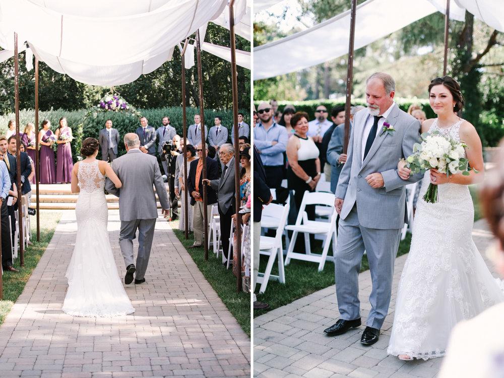 Tyler + Danielle Wed Blog-31.jpg