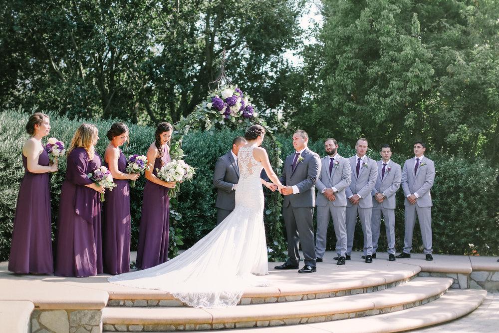 Tyler + Danielle Wed Blog-33.jpg