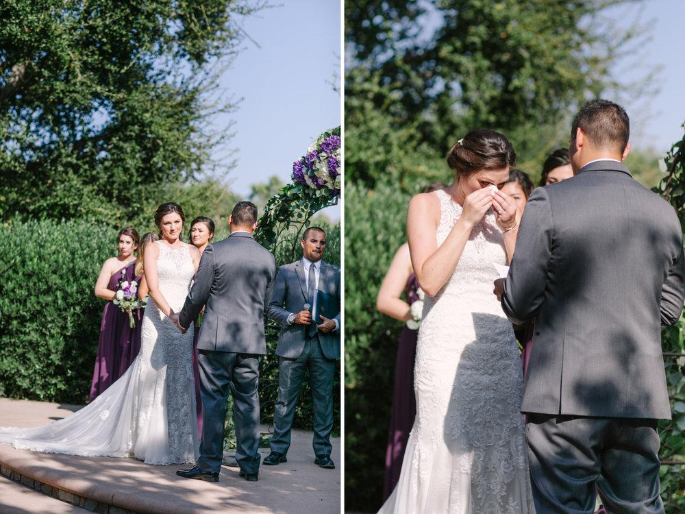 Tyler + Danielle Wed Blog-36.jpg