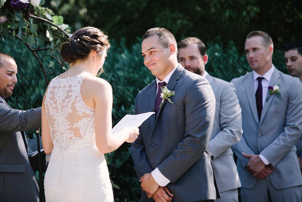 Tyler + Danielle Wed Blog-37.jpg