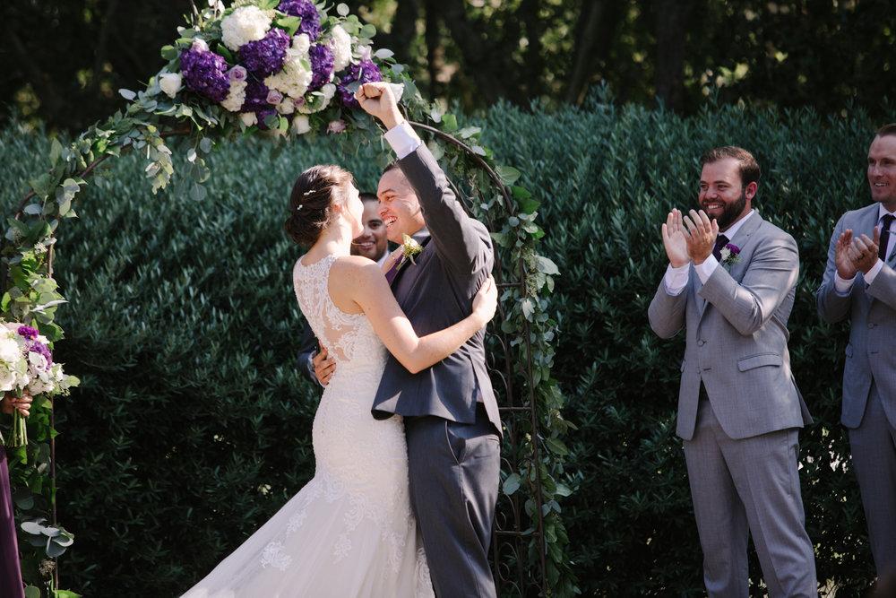 Tyler + Danielle Wed Blog-41.jpg