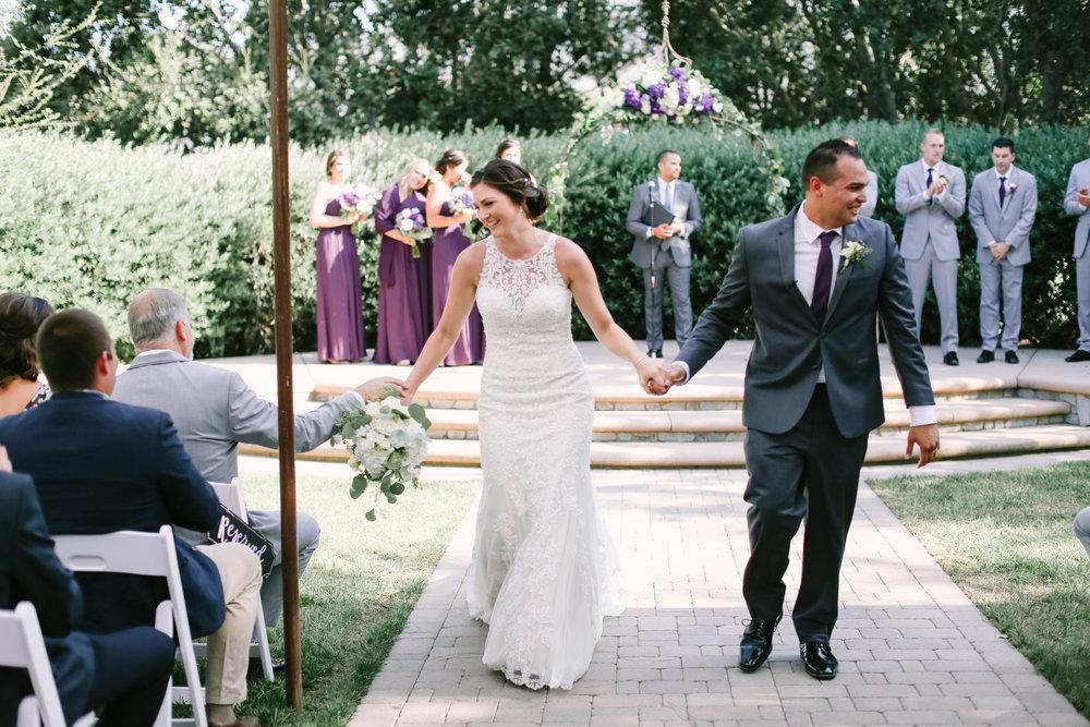 Tyler + Danielle Wed Blog-42.jpg