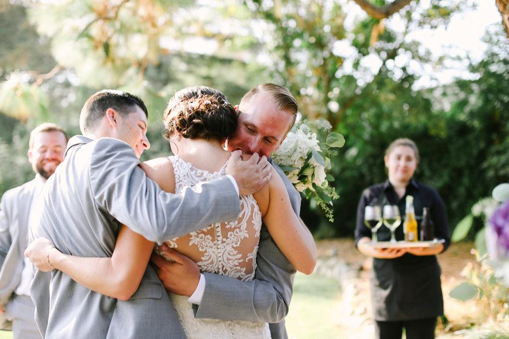 Tyler + Danielle Wed Blog-44.jpg