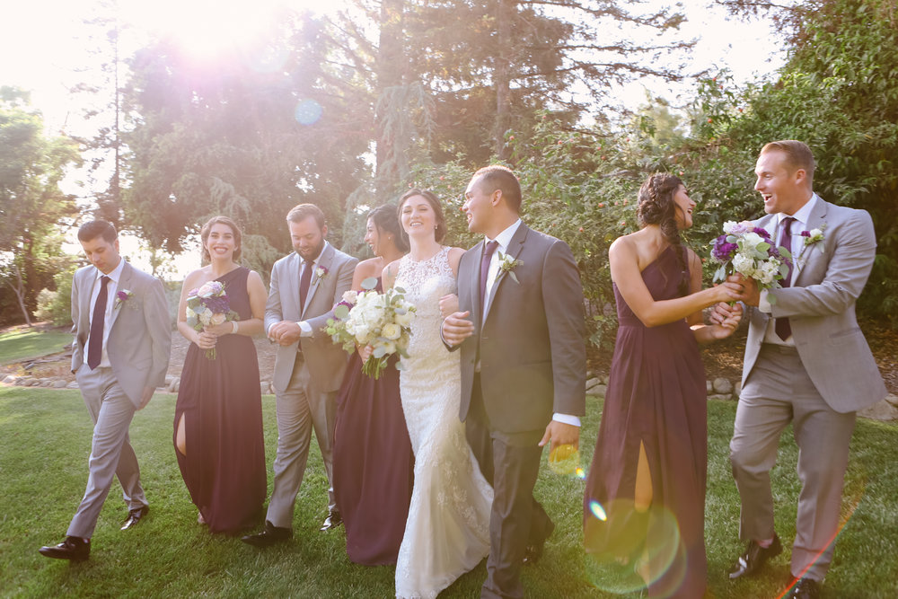 Tyler + Danielle Wed Blog-48.jpg