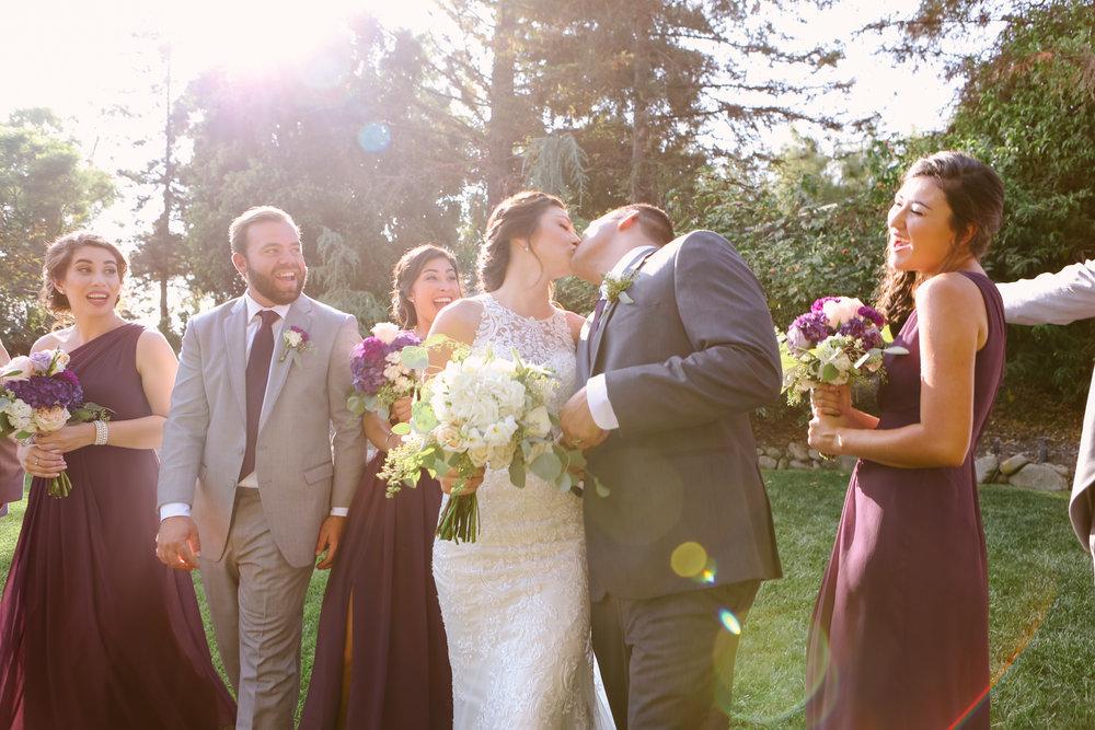 Tyler + Danielle Wed Blog-49.jpg