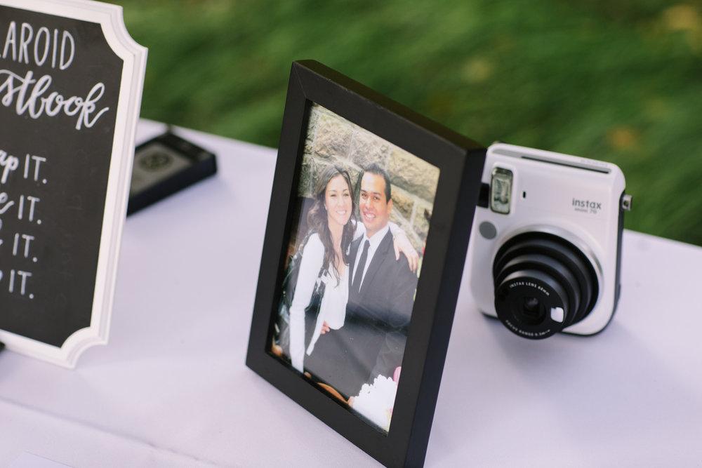 Tyler + Danielle Wed Blog-56.jpg