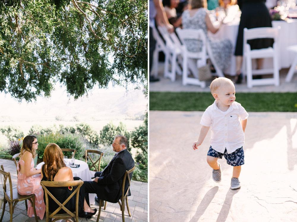 Tyler + Danielle Wed Blog-60.jpg