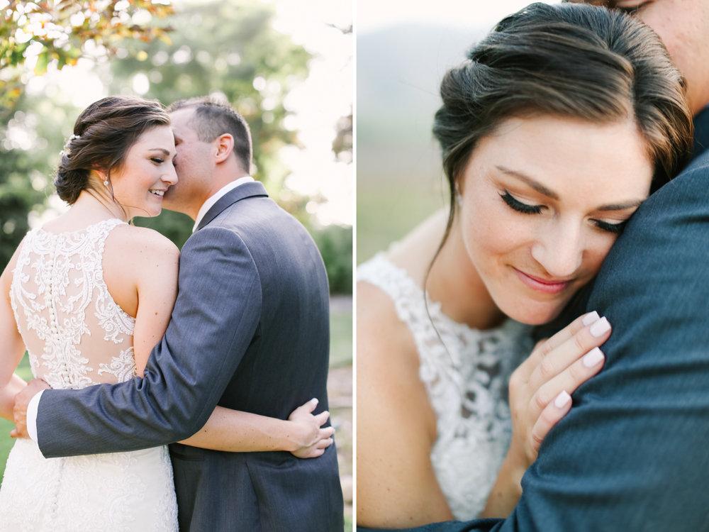 Tyler + Danielle Wed Blog-68.jpg