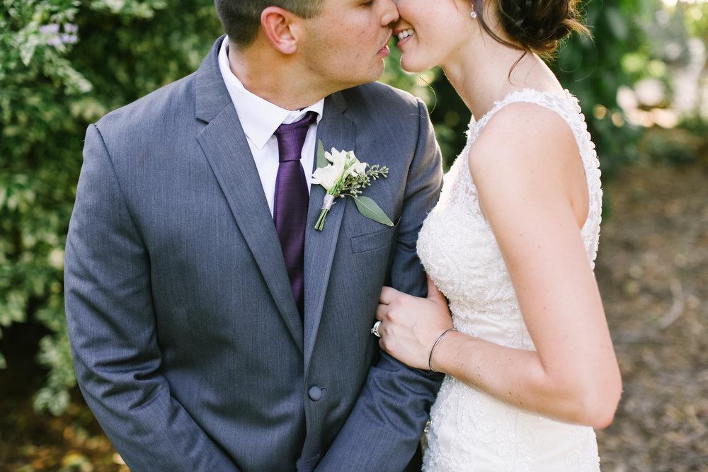 Tyler + Danielle Wed Blog-69.jpg