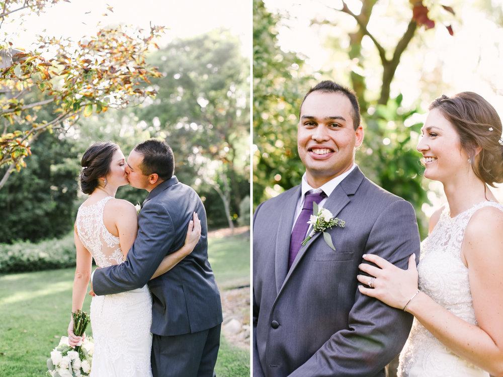 Tyler + Danielle Wed Blog-70.jpg