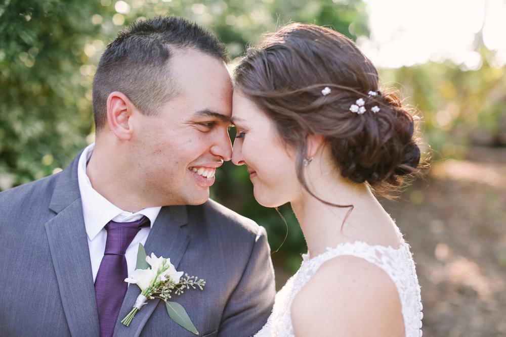 Tyler + Danielle Wed Blog-71.jpg