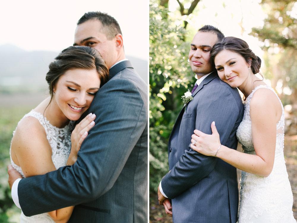 Tyler + Danielle Wed Blog-72.jpg