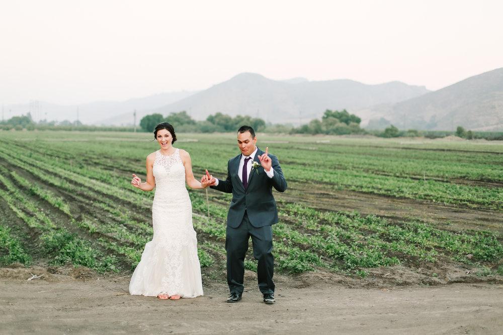 Tyler + Danielle Wed Blog-73.jpg