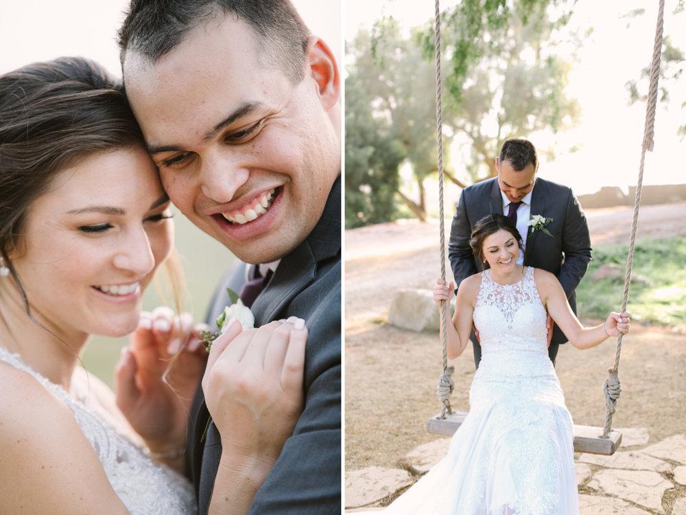 Tyler + Danielle Wed Blog-74.jpg