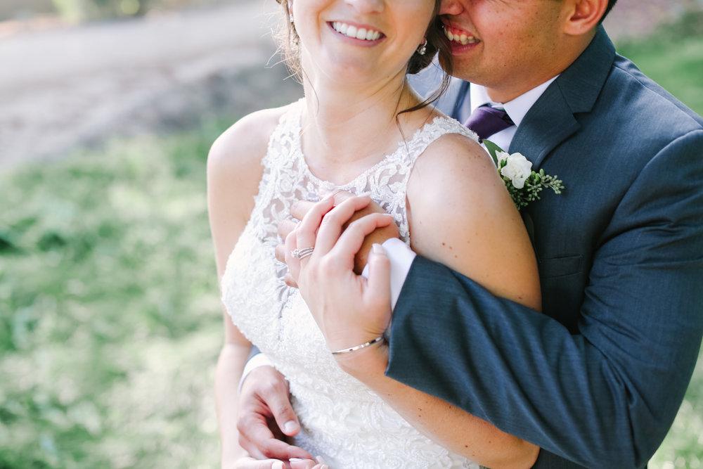 Tyler + Danielle Wed Blog-75.jpg