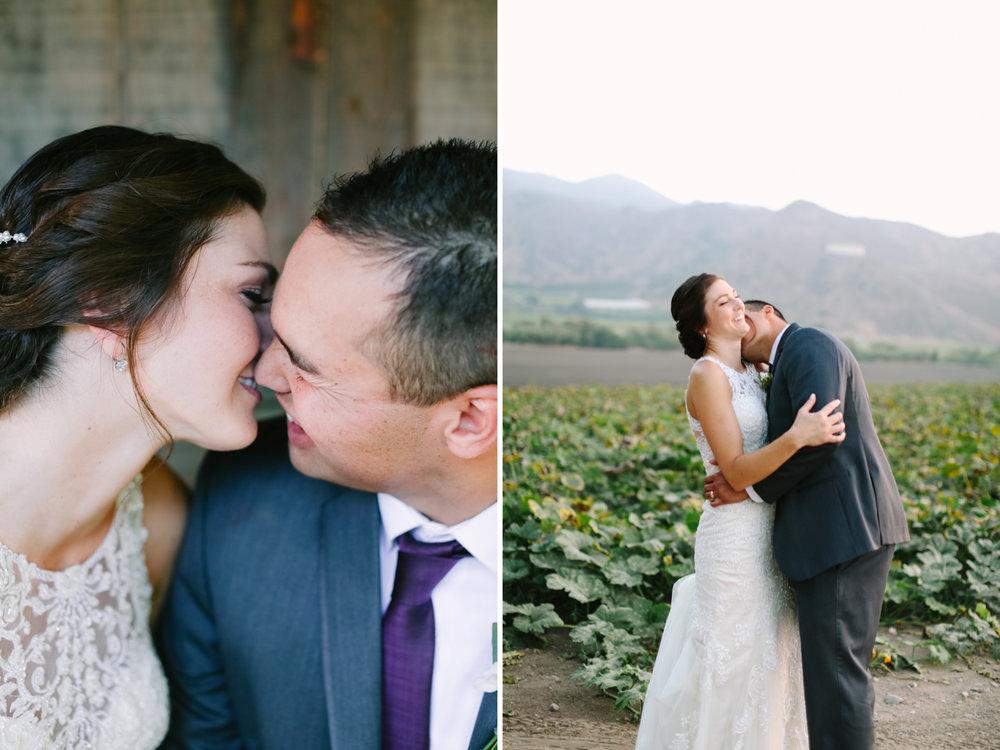 Tyler + Danielle Wed Blog-76.jpg