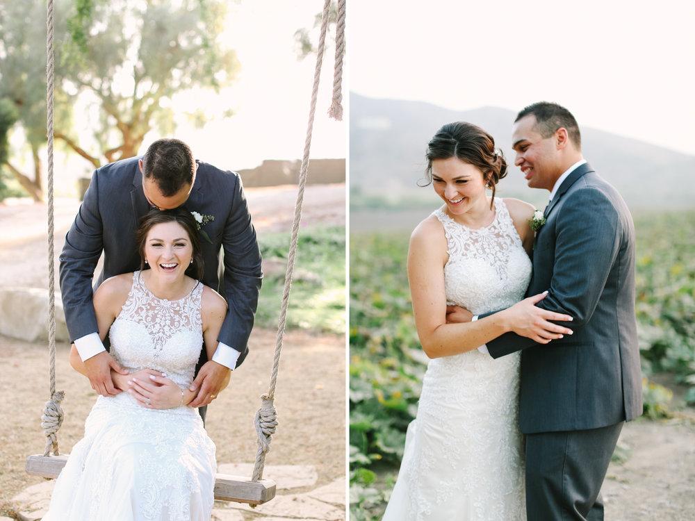 Tyler + Danielle Wed Blog-78.jpg