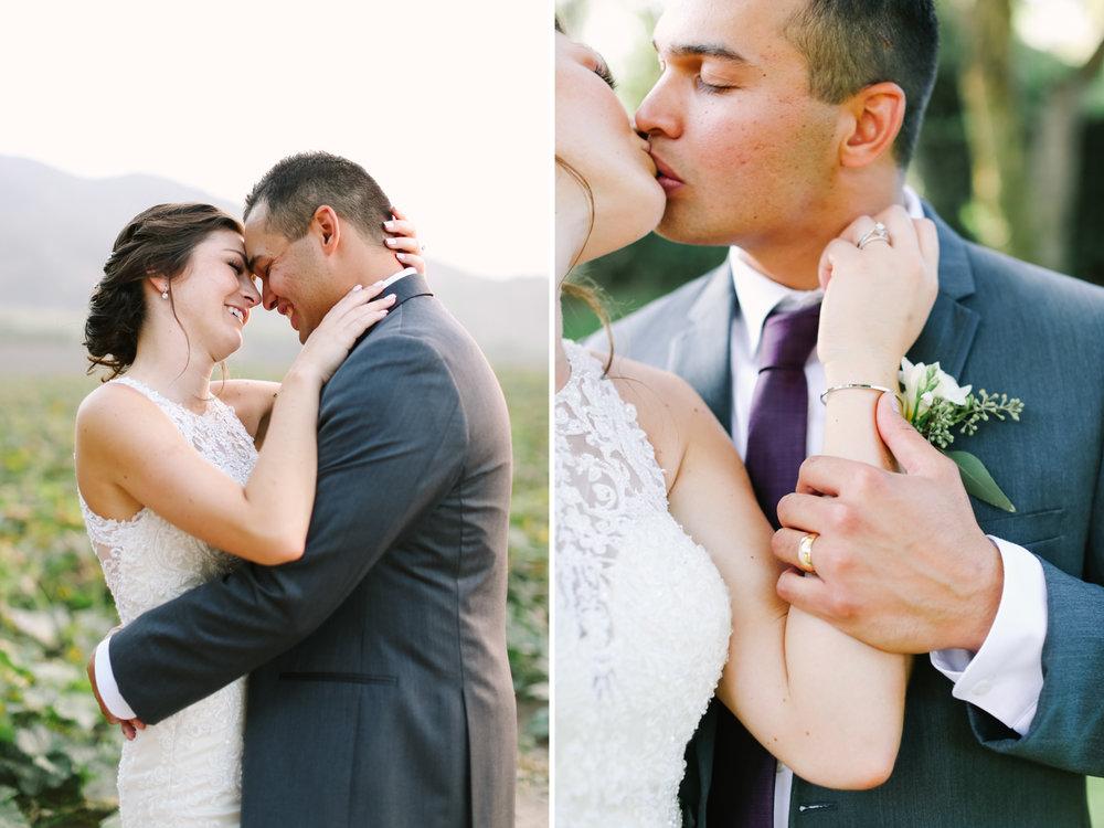 Tyler + Danielle Wed Blog-79.jpg