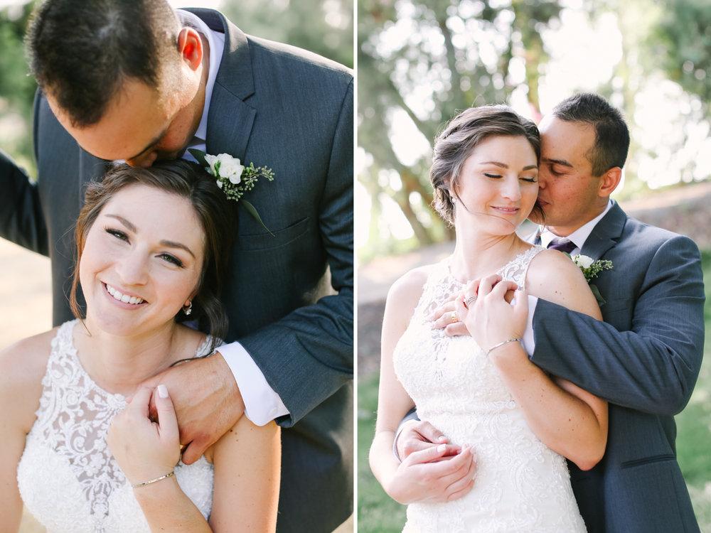 Tyler + Danielle Wed Blog-81.jpg