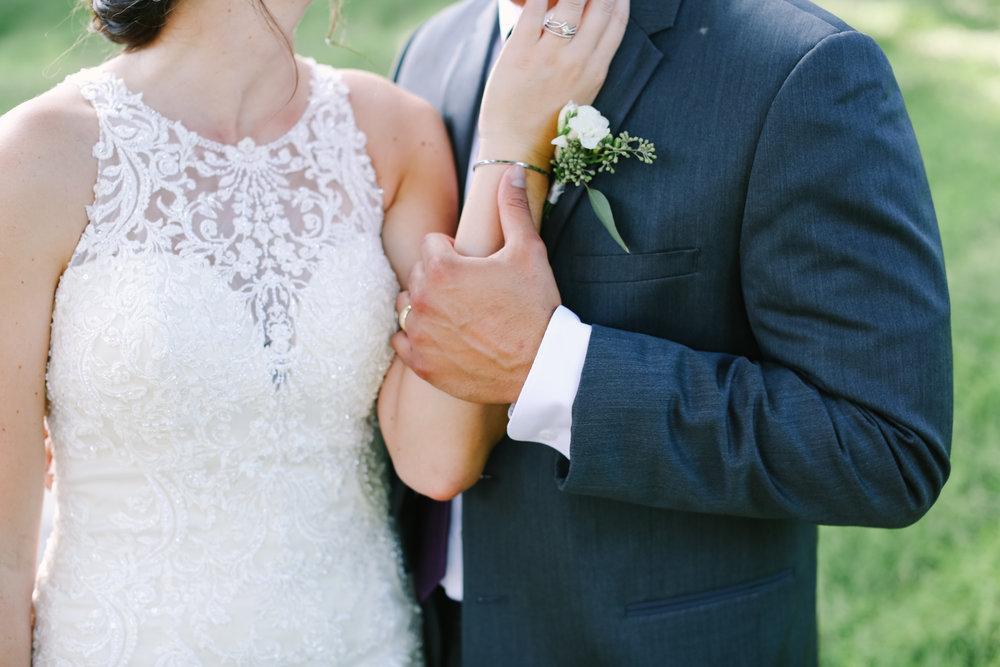 Tyler + Danielle Wed Blog-82.jpg