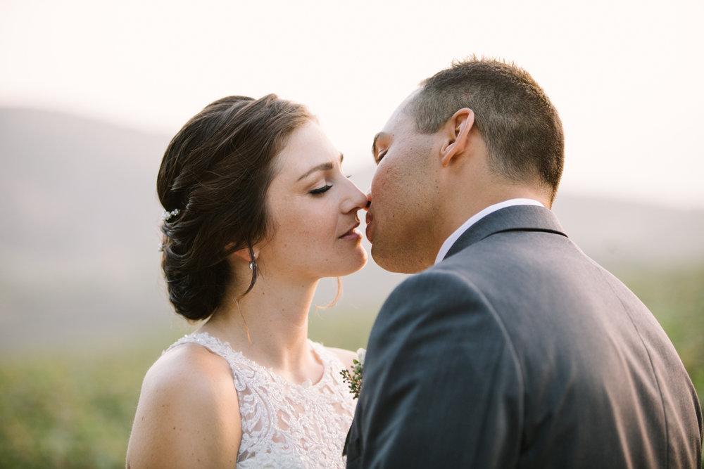 Tyler + Danielle Wed Blog-84.jpg