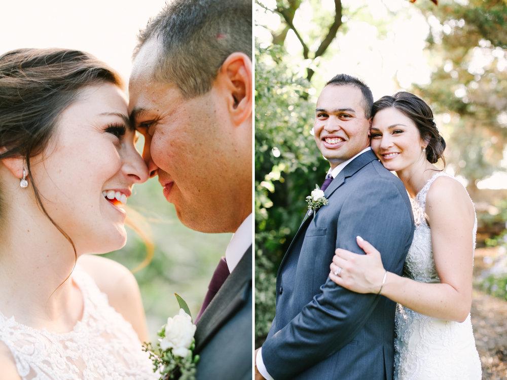 Tyler + Danielle Wed Blog-83.jpg
