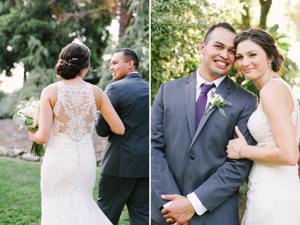Tyler + Danielle Wed Blog-85.jpg