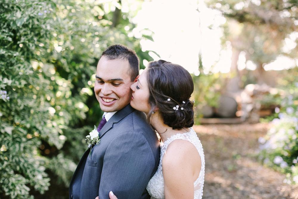 Tyler + Danielle Wed Blog-86.jpg