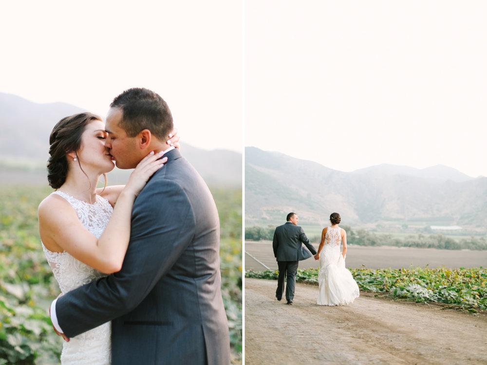Tyler + Danielle Wed Blog-87.jpg